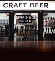 Bier Warehouse