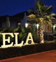 Chalet La Vela