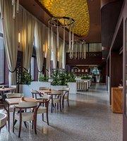 J&T Banka Cafe Elektra