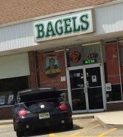 Kinnelon Bagels