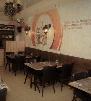 Mendis Restaurant