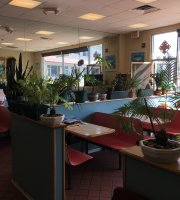 Shing Jet Restaurant