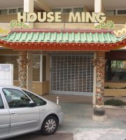 House Ming