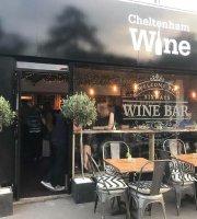Sixways Wine Bar