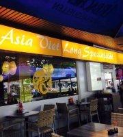 Asia Viet Long Spezialitaet