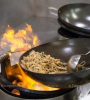 LannaThai Kitchen