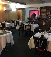 Garrafao Restaurant