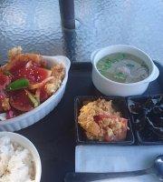 Boss Cafe & Kitchen