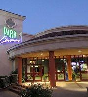 Movie Theatres