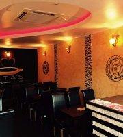 Sitas Restaurant