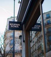 Mamma Roma Francoeur