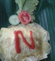 Nessa Warung