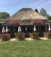 La Savane Express