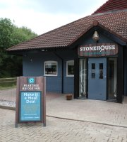 Stonehouse Pizza & Carvery