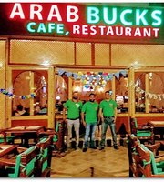 Arab Bucks