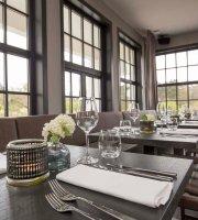Restaurant van Fletcher Boutique Hotel Duinoord