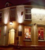 The Smithfield