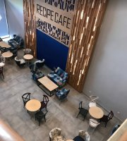 RECIPE Cafe
