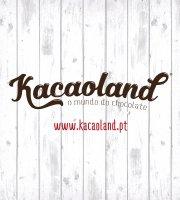 Kacaoland - Lisboa Baixa