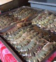 Nopparat Seafood Restaurant