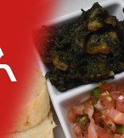 eKhaya Foods