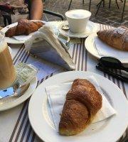 Caffe' Dam Di Zenti Mirco C
