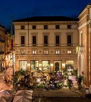 GARIBALDI Vicenza