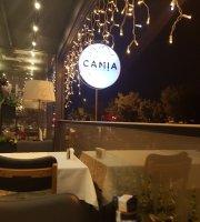 Camia Restaurant