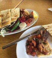 Sofra Pizza Pide & Kebab Takeaway House