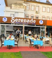 ‪Serenade Restaurant & Bar‬