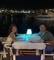 Bar Restaurante Aquario