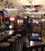 The Gordon Scottish Pub