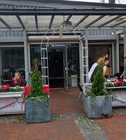 Faladens Pub