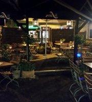 Restaurant Elja