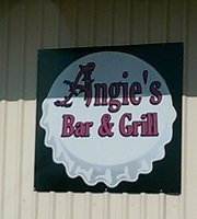 Angie's Bar & Grill