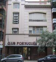 Club Portugues