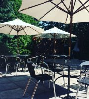 Vercelli Italian Restaurant