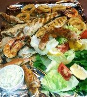 Yali Restaurant
