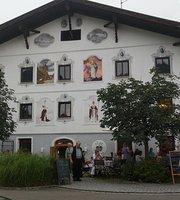 s'Hof Brauhaus