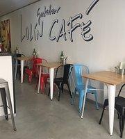 Lolin Cafe Gastrobar
