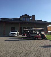 Loreta Golf Club Pysely