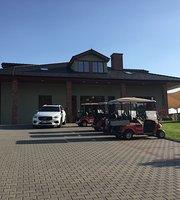 Loreta Golf Club Pysely