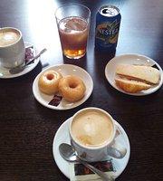 Café Deliciosos