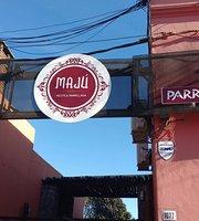 Maju Resto & Parrillada