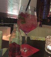 Metropolitan Drinks