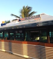 Gavea Beach Club & Fun