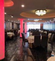 Restaurant Dynastie