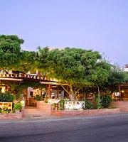 Taverna Iraklis