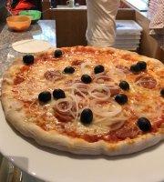 Bar Ristorante Pizzeria Bo