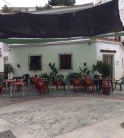 Bar El Theo